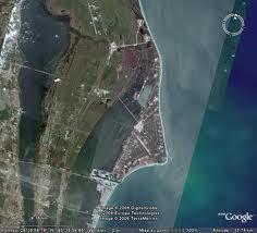 Cosmodrome de BAIKONOUR  Quel B.....binz !!, Russie Cap_ca10