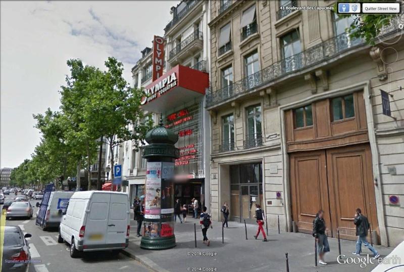 Visite de Paris en mode MONOPOLY - Page 3 Capuci10