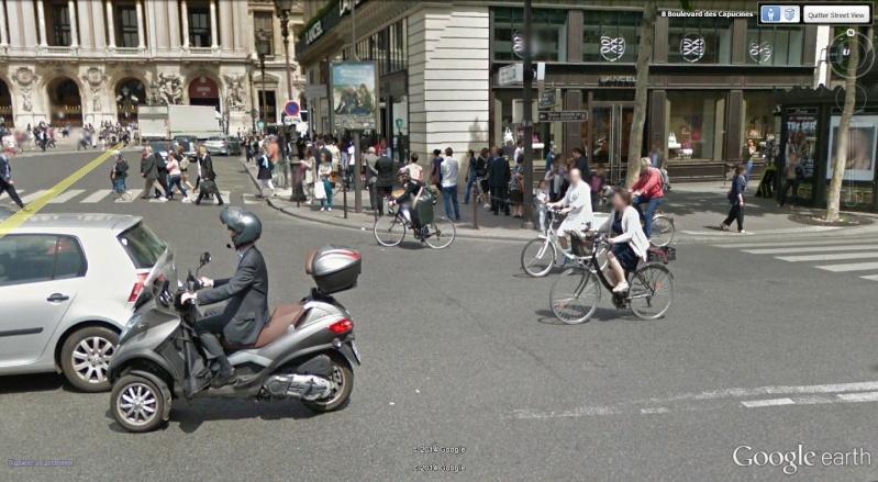 Visite de Paris en mode MONOPOLY - Page 3 Capuci15