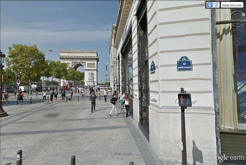 Visite de Paris en mode MONOPOLY - Page 3 Cartie10