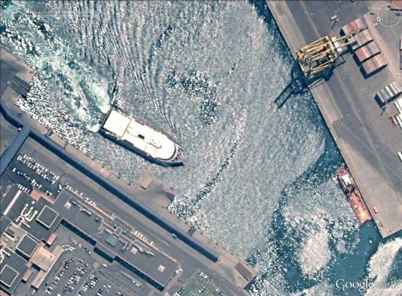 Les ferries HSV2 sur Google Earth Ceuta_10