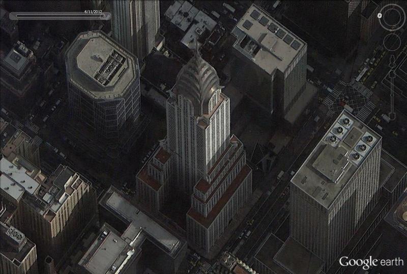 New York City, USA, World Ch_b10