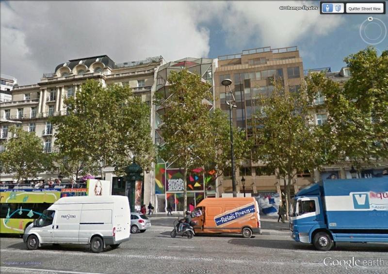 Visite de Paris en mode MONOPOLY - Page 3 Citron10