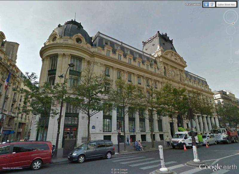 Visite de Paris en mode MONOPOLY - Page 3 Cl10