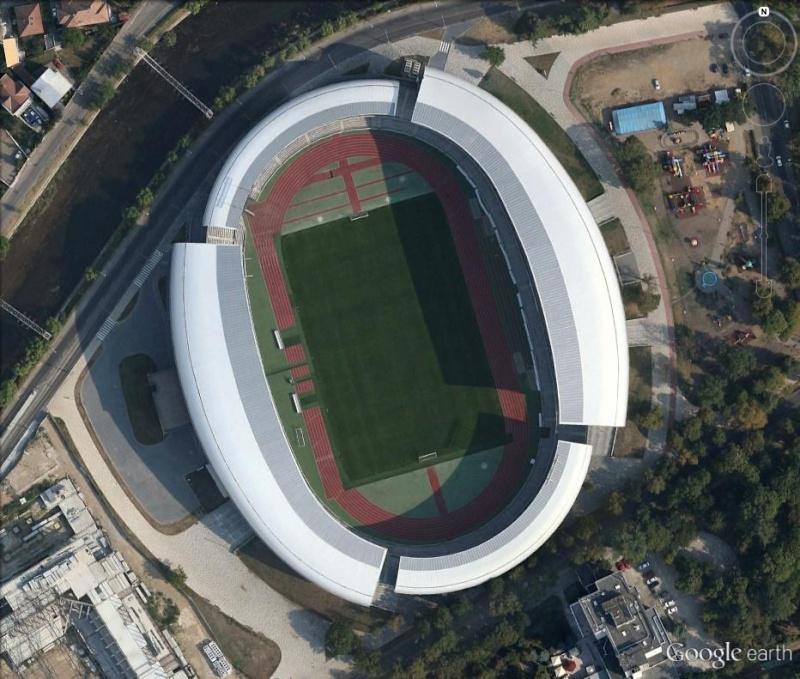 Petite géographie du football européen (championnat 2013-2014... et suivants) - Page 2 Cluj10