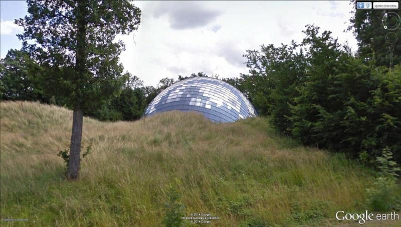 Comptoir forestier, Marche en Famenne - Belgique Compto10