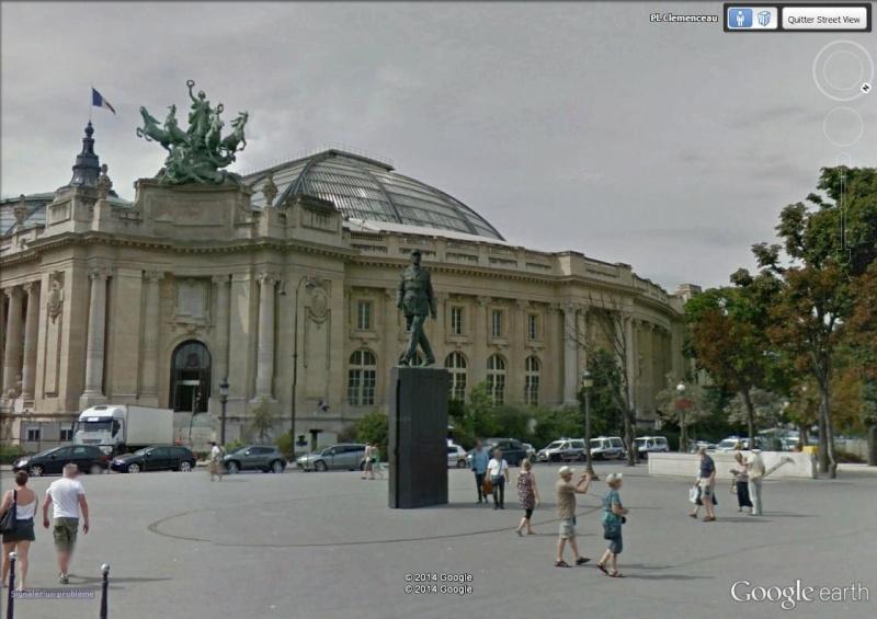 Visite de Paris en mode MONOPOLY - Page 3 De_gau10