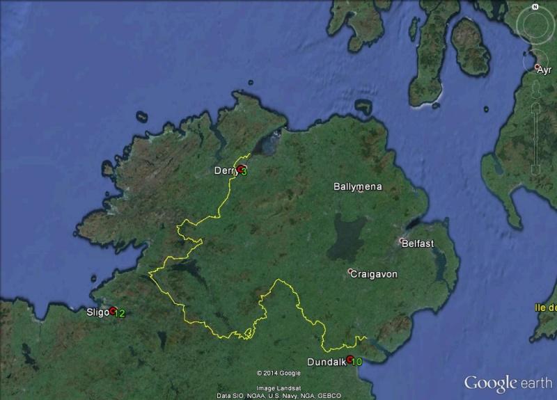 Petite géographie du football européen (championnat 2013-2014... et suivants) - Page 3 Derry10