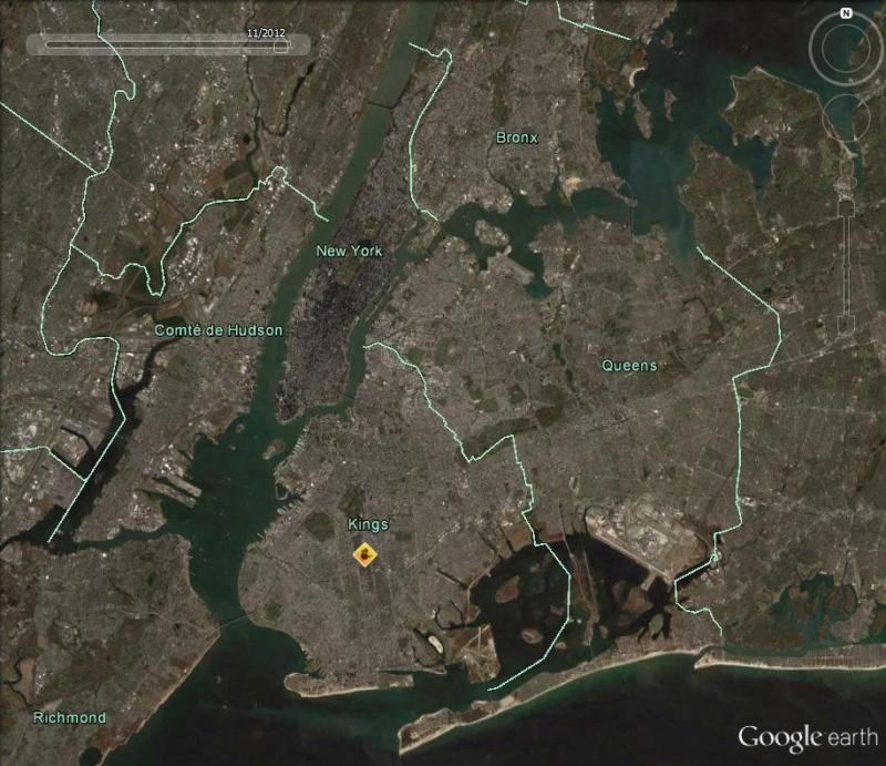 New York City, USA, World - Page 6 Dimasp10