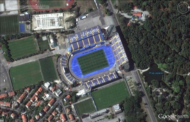 Petite géographie du football européen (championnat 2013-2014... et suivants) - Page 3 Dinamo10