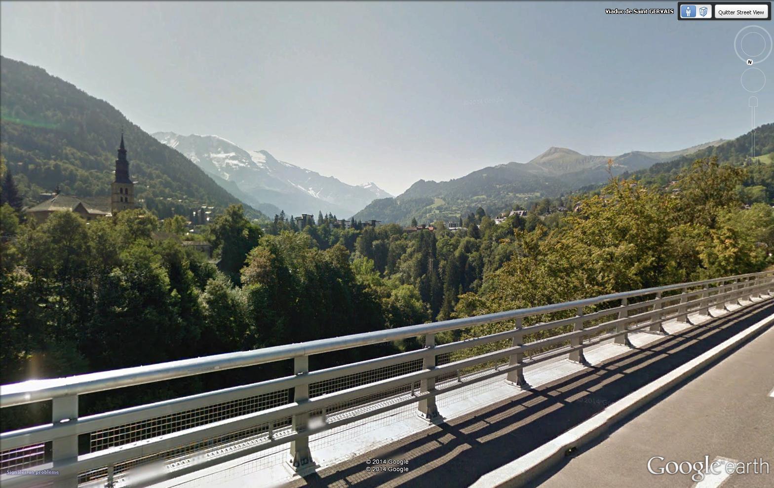 [ENFIN visible sur Google Earth] Le viaduc du Bonnant, Saint Gervais les Bains, Haute-Savoie Domes_10