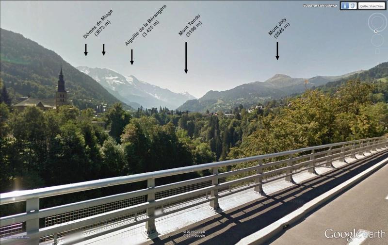 [ENFIN visible sur Google Earth] Le viaduc du Bonnant, Saint Gervais les Bains, Haute-Savoie Domes_12