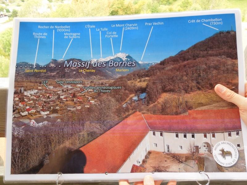 Château de Faverges, Haute-Savoie [Journées du Patrimoine] Dscn0214
