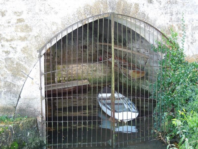 Abbaye de Hautecombe, Savoie [Journées du Patrimoine] Dscn0217