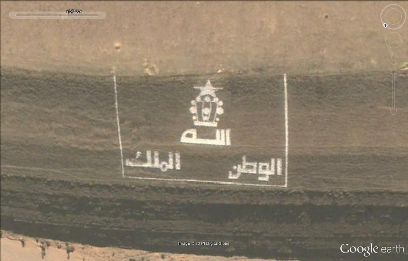 Le MAROC existe sur Google Earth (VENEZ ET PARTICIPEZ) Ecrit_10