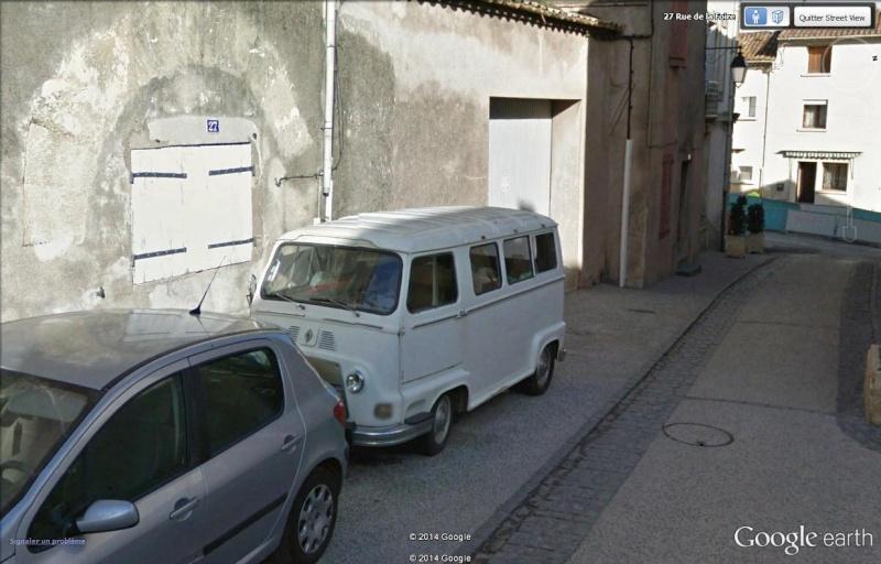 STREET VIEW : la page VINTAGE - Page 4 Estafe10