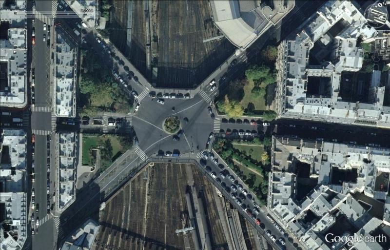 Visite de Paris en mode MONOPOLY - Page 3 Europe12