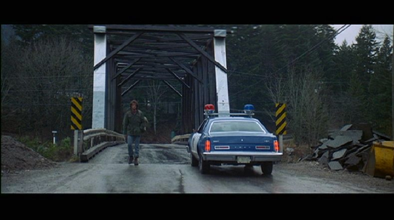 Lieux de tournage : Rambo Fb2910