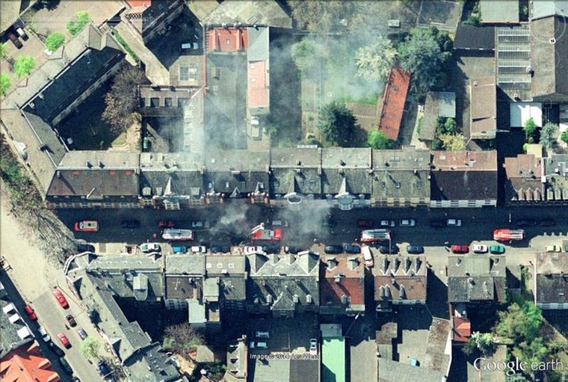 Au feu ! !  [Les incendies découverts dans Google Earth] - Page 4 Firefi10