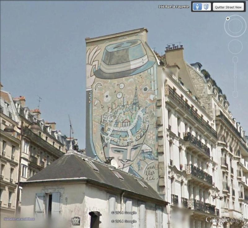 Visite de Paris en mode MONOPOLY - Page 3 Fresqu10