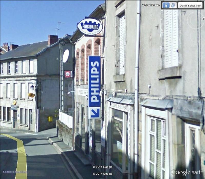 Diagonale européenne de Grense Jakobselv (NORVEGE) au Cap de Gate (ESPAGNE) - Page 7 Frigid10