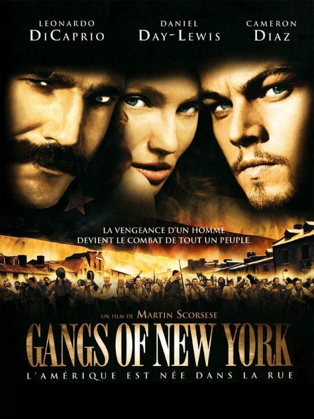 L'Histoire de New York Gangs-10