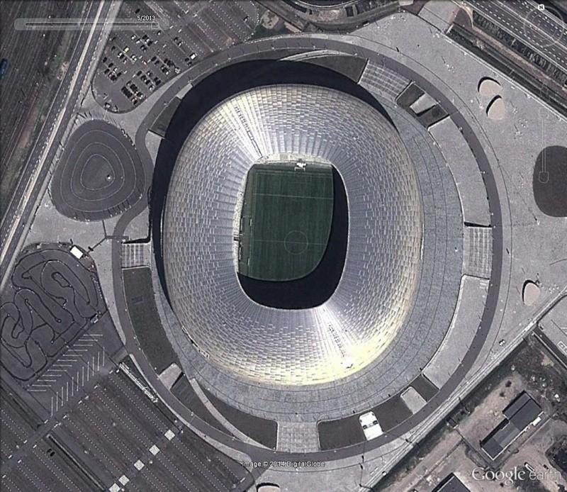 Petite géographie du football européen (championnat 2013-2014... et suivants) - Page 2 Gdaask10