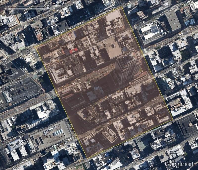 New York City, USA, World - Page 9 Ge_k_t11