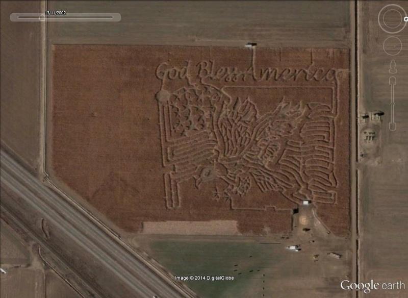 Les labyrinthes découverts dans Google Earth God_bl10