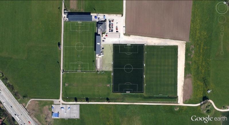 Petite géographie du football européen (championnat 2013-2014... et suivants) - Page 2 Gradig10