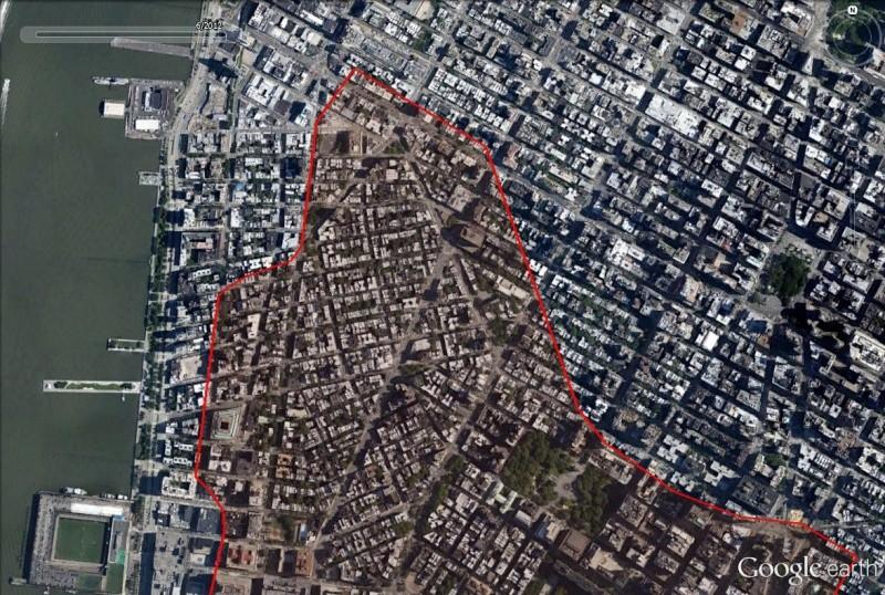 L'Histoire de New York - Page 2 Green10