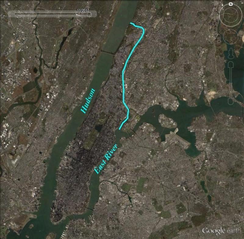 New York City, USA, World - Page 12 Harlem11