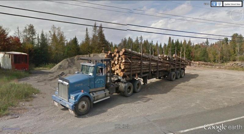 STREET VIEW : les trucks US sous toutes leurs coutures - Page 5 Hoome_10