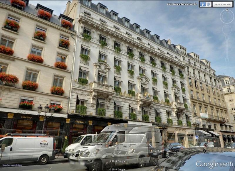 Visite de Paris en mode MONOPOLY - Page 3 Hotel_10