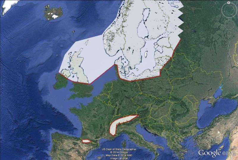 La tourbière des Saisies: un petit bout de Scandinavie en Savoie Imites11