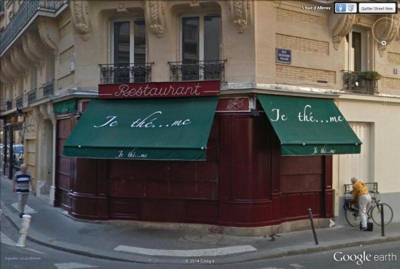 STREET VIEW : les façades de magasins (France) - Page 8 Je_thy10