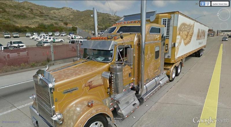 STREET VIEW : les trucks US sous toutes leurs coutures - Page 5 Kenwor10
