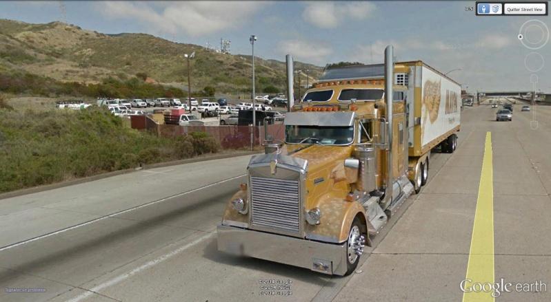STREET VIEW : les trucks US sous toutes leurs coutures - Page 5 Kenwor11
