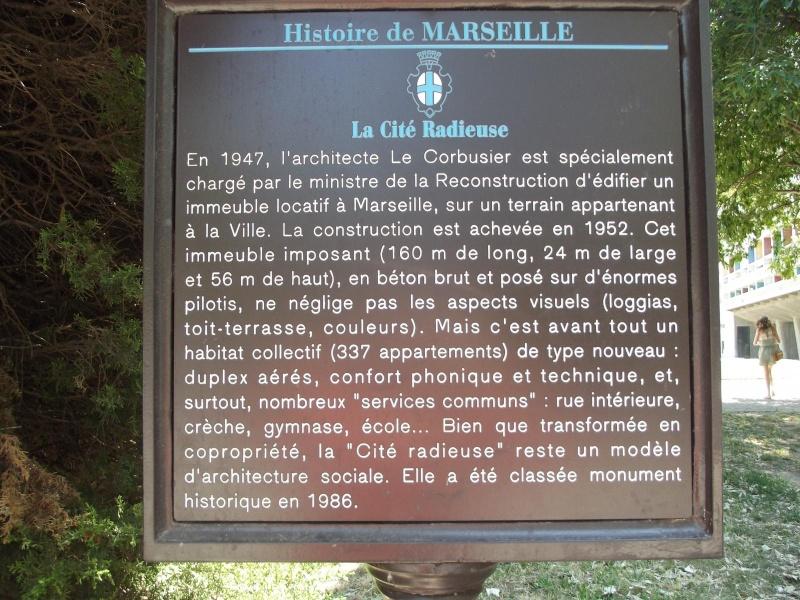 Google Mars… eille, Marseille, France La-cit10