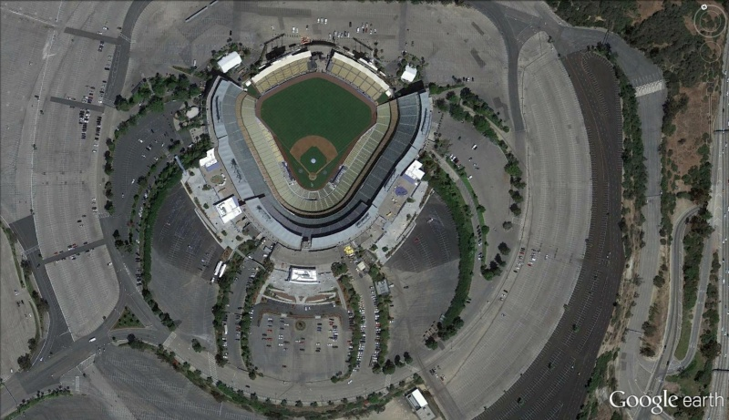 Baseball : terrains en tout genre La_cra10