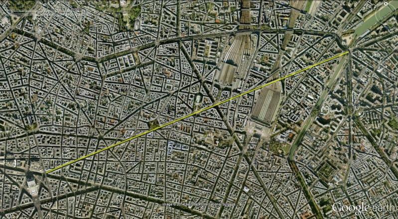 Visite de Paris en mode MONOPOLY - Page 3 La_f_g10