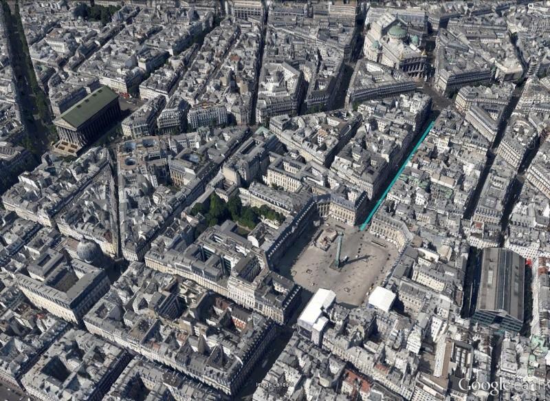 Visite de Paris en mode MONOPOLY - Page 3 La_pai10