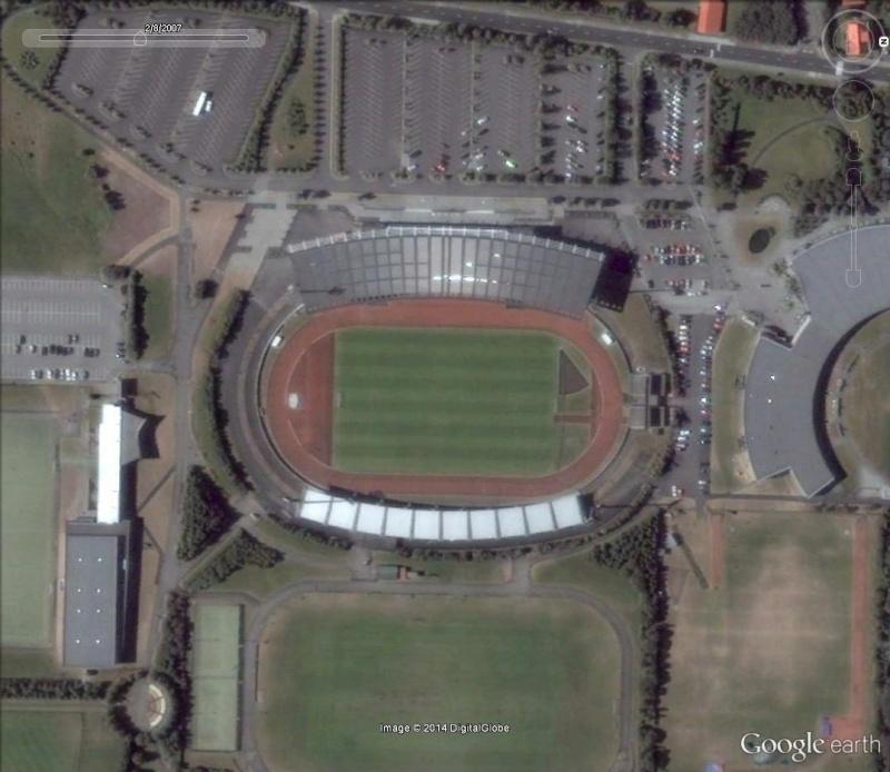 Petite géographie du football européen (championnat 2013-2014... et suivants) - Page 2 Laugar10