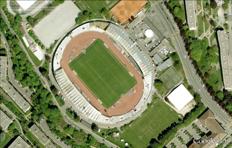Petite géographie du football européen (championnat 2013-2014... et suivants) - Page 2 Lausan10
