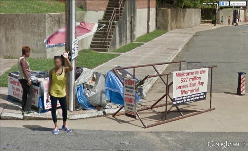 """STREET VIEW: les manifestations dans le Monde vues de la caméra des """"Google Cars"""" - Page 3 Lorrai10"""