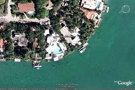 A vendre, Miami Beach, Floride - USA Maison16