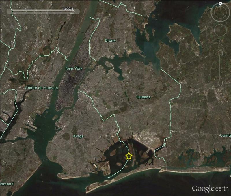 New York City, USA, World - Page 6 Map11
