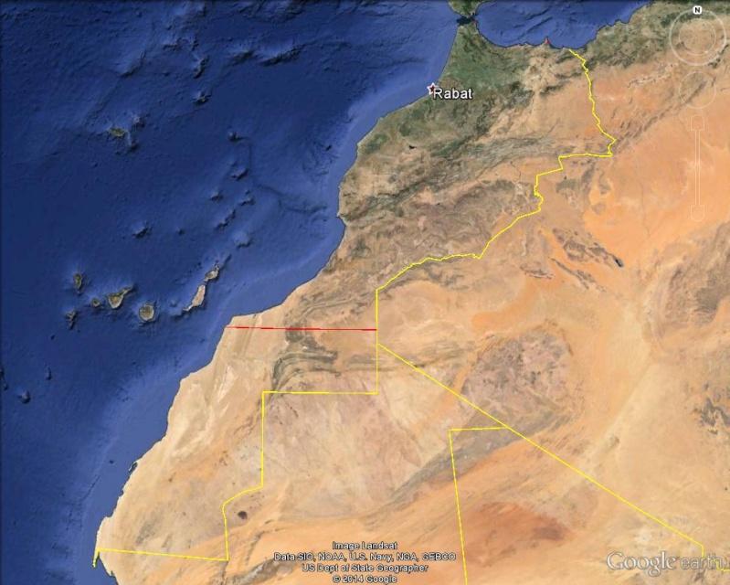 Le MAROC existe sur Google Earth (VENEZ ET PARTICIPEZ) Maroc111