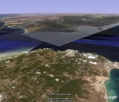 Le MAROC existe sur Google Earth (VENEZ ET PARTICIPEZ) Maroc210