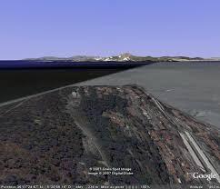 Le MAROC existe sur Google Earth (VENEZ ET PARTICIPEZ) Maroc310